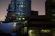 [단독] 세계 최대 리튬 생산업체 일부 사업장 '파업'…배터리 핵심 원료 수급 '비상'