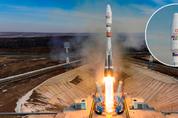 '한화 투자' 원웹, 9번째 저궤도 인터넷 인공위성 발사 임박