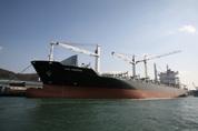 현대미포조선, '장금상선 옵션물량' 컨테이너선 6척 수주
