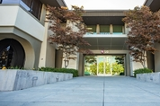 LG 북미이노베이션센터 공식 출범…구광모 실리콘밸리 구상 본격화