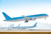 대한항공, 아시아나 기업결합심사 순항…말레이 승인 전망