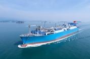 대우조선·MOL, 해양플랜트 청정기술 테스트 돌입