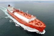 현대글로비스·팬오션·대한해운, '150척 규모' 카타르 LNG선 용선 입찰 출사표