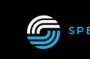 LG에너지솔루션, 캐나다 리튬업체와 장기공급계약 논의