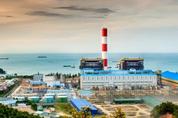 한전, 베트남 붕앙2 석탄발전사업 '탄력'…삼성물산·두산重 해외 매출 ↑