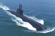 대우조선, '7.8조' 인도 잠수함 수주전 고지 선점…티센크루프 중도포기