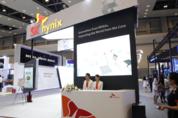 SK하이닉스, 中엑스포 4년 연속 참가…차이나 인사이더 전략 강화