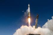 美 우주기업 로켓랩, 수주잔고 1억4140만달러 돌파