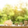 '비전통적 투자자'의 등장…美스타트업 생태계 변화 선도
