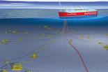 ABL, 삼강엠앤티 조업 승인…호주 해양플랜트 선체 건조