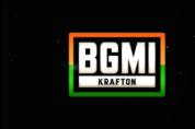 크래프톤, 배틀그라운드 모바일 인디아 약어로 'BGMI' 공식 채택