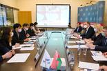 도화엔지니어링, 벨라루스 폐기물 에너지화 사업 물밑작업
