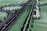 방글라데시, 韓 건설사에 '국가 인프라 프로젝트' 투자 러브콜